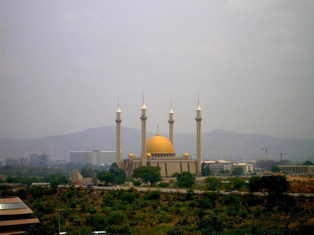 National Mosque in Abuja - Nigeria.jpg